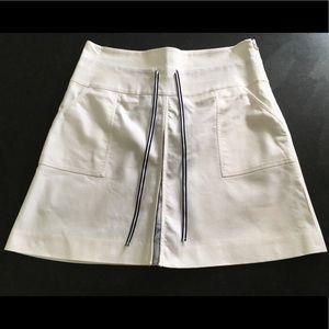 Diane von Furstenberg Skirt-CUTE!!